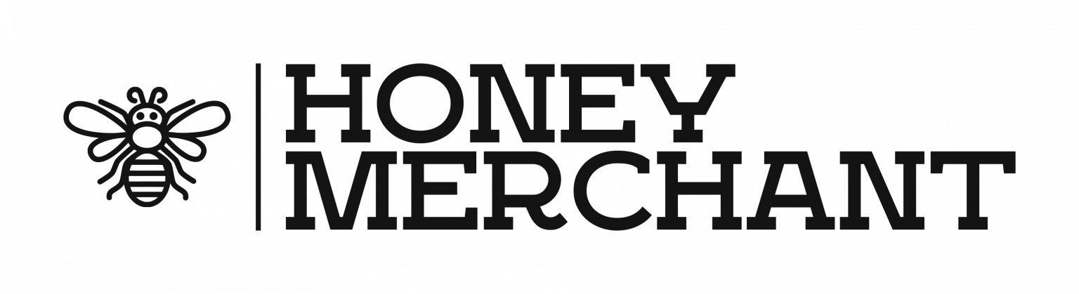 Honey Merchant
